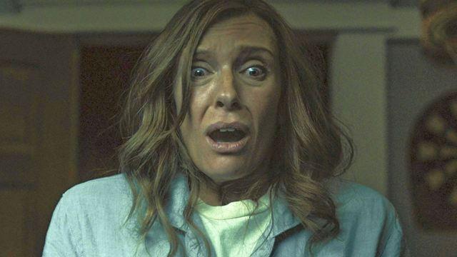 TV-Tipp: Heute Abend läuft der beste Horrorfilm der letzten 10 Jahre – zum Glück sogar ohne Werbeunterbrechungen!