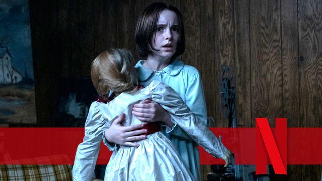 Diese Woche neu auf Netflix: Action, Horror und Hochspannung in zahlreichen Film-Highlights