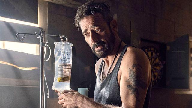 """""""The Walking Dead"""": Negan rettet die Extra-Episoden von Staffel 10"""