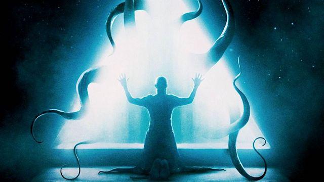 TV-Tipp: Dieser höllisch-gute (und ungekürzte!) Sci-Fi-Horrorfilm wird euch nachhaltig verstören!