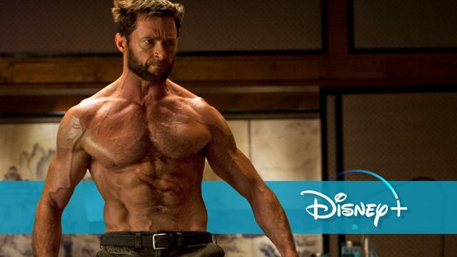 """Marvel plant angeblich eine """"Wolverine""""-Serie für Disney+"""