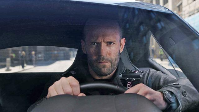 """Jason Statham erklärt: Darum will er nach """"Fast & Furious 9"""" für Teil 10 und 11 unbedingt zurückkehren"""