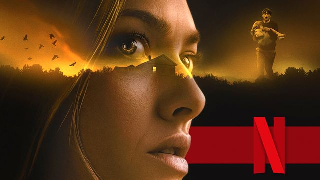 """""""Things Heard And Seen"""" auf Netflix sorgt für Verwirrung: Wir erklären euch das Ende des Horrorfilms"""