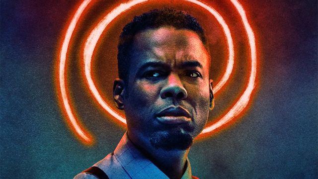 """Die Folterspiele gehen weiter: Neuer deutscher Trailer zu """"Saw 9: Spiral"""" mit Chris Rock und Samuel L. Jackson"""