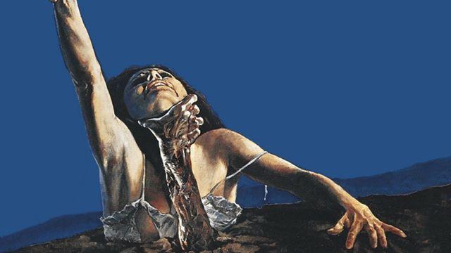 Nach 40 Jahren: Sequel für einst verbotenes Kult-Horror-Meisterwerk kommt wirklich