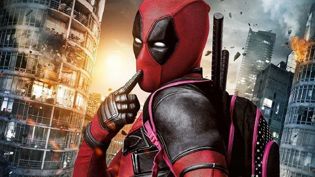 """Ein versauter Marvel-Held unter Disney: Unsere Vorschau auf """"Deadpool 3"""""""