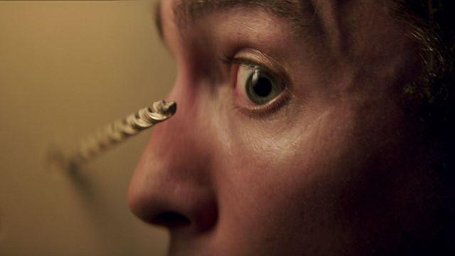 Heute im TV: Dieses Horror-Remake zeigt perfekt, warum das moderne Gruselkino einfach nicht mehr schockt!