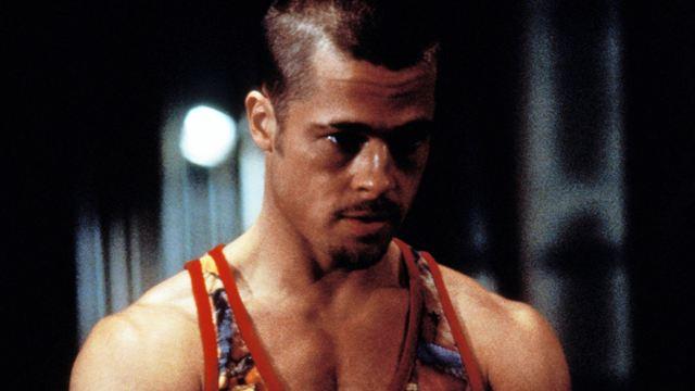 Jetzt kostenlos streamen: Ein FSK-18-Kult-Meisterwerk mit Brad Pitt