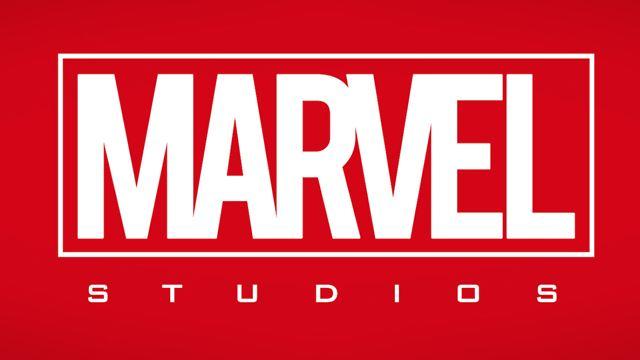 """Nach """"Spider-Man 3"""", """"Thor 4"""" & Co: Marvel kündigt 7 (!!!) neue Filme an"""