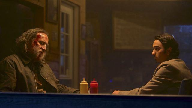 """Einer der bestbesprochenen Filme 2021 kommt endlich auch zu uns: Deutscher Trailer zu """"Pig"""" mit Nicolas Cage"""