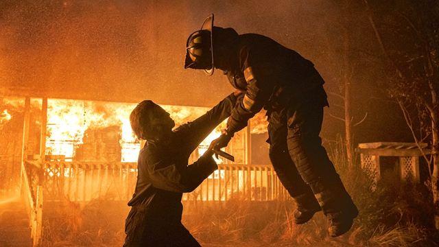 "Noch brutaler als im Kino? ""Halloween Kills""-Macher kündigt Langfassung des FSK-18-Horrors an"