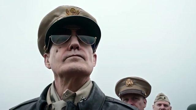 """Erfolgreicher als James Bond und """"Fast & Furious"""": Dieser aktuelle Blockbuster lässt gerade ganz Hollywood alt aussehen"""