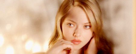 Lovelace: Amanda Seyfried soll Rolle von Pornostar
