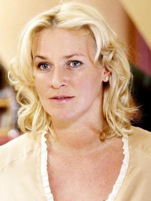 Schauspielerin petra kleinert Petra kleinert