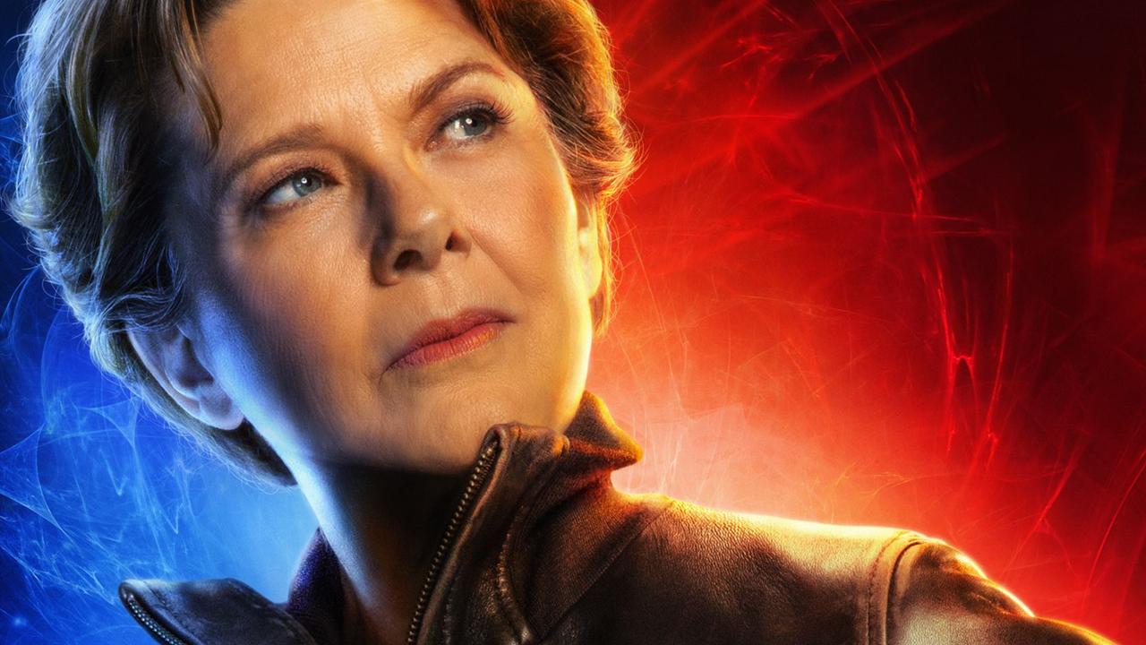 """captain marvel""""-mysterium enthüllt: das ist die geheime rolle von"""