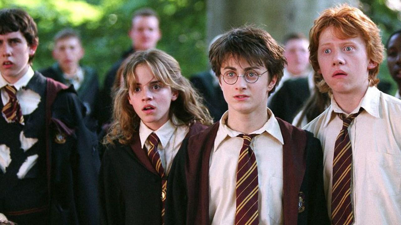 Harry Potter Und Der Gefangene Von Askaban Warum Es In Einer Szene Beinahe Augen Geregnet Hatte Kino News Filmstarts De
