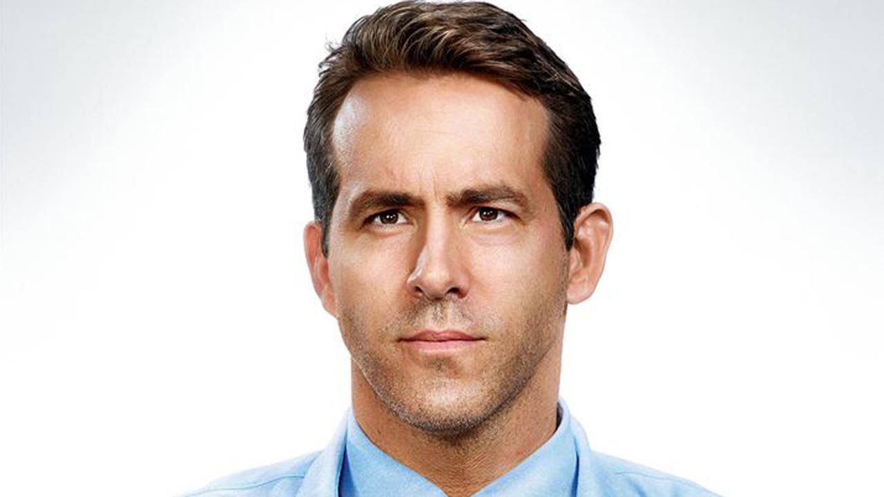 """Die """"GTA""""-Variante der """"Truman Show"""": Erster Trailer zu """"Free Guy"""" mit Ryan Reynolds"""