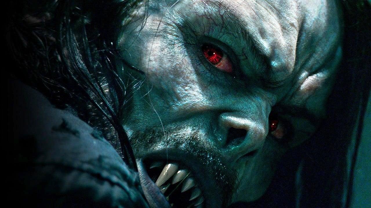 """Spider-Man""""-Kultfigur in """"Morbius"""" oder """"Venom 2""""? Darum können Marvel-Fans darauf hoffen - Kino News - FILMSTARTS.de"""
