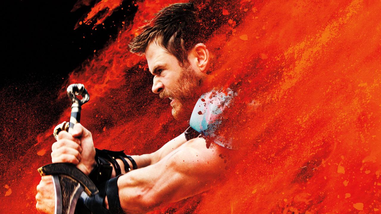 """Superstar-Comebacks in """"Thor 4"""" bestätigt – und weiterer Promi-Gastauftritt enthüllt"""
