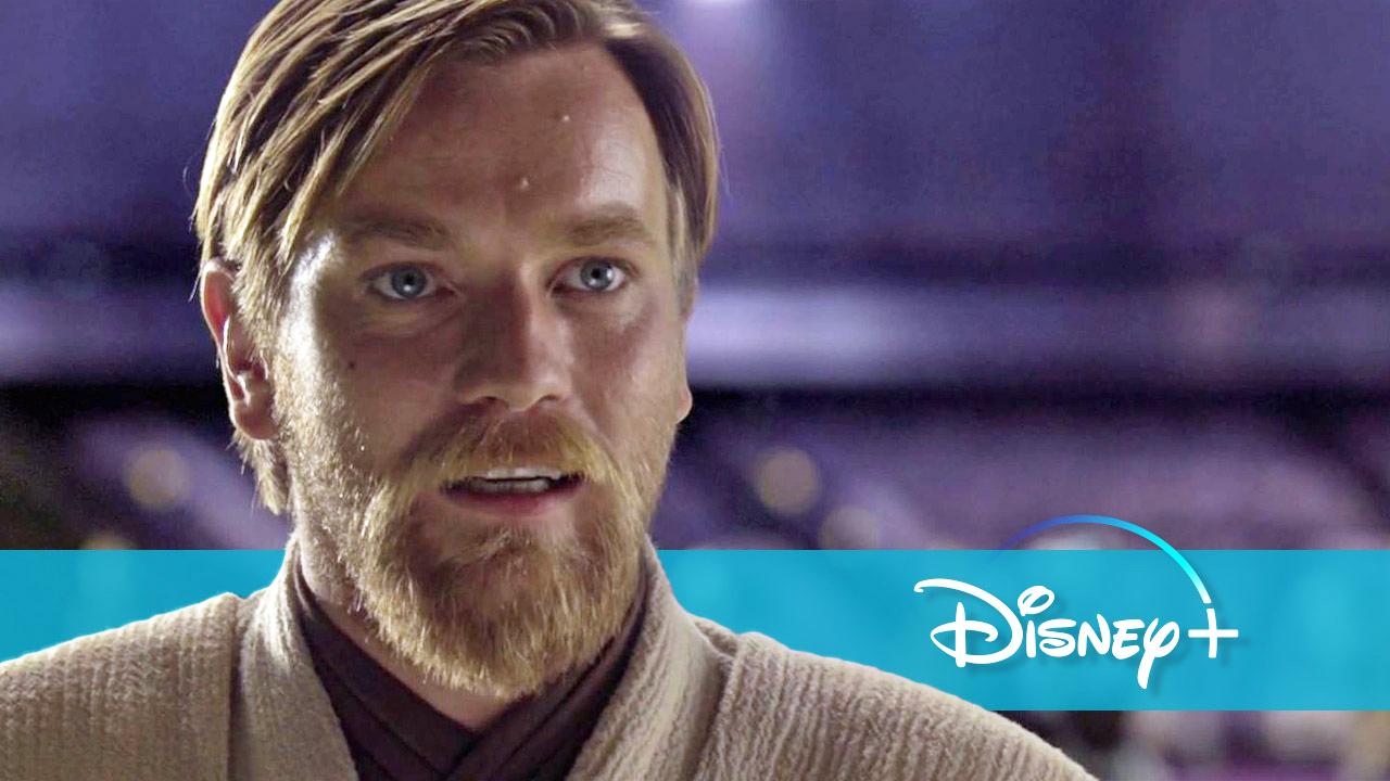 """""""Star Wars: Obi-Wan Kenobi"""": Netflix-Star spielt wichtige Kriegerin in der Disney+-Serie"""