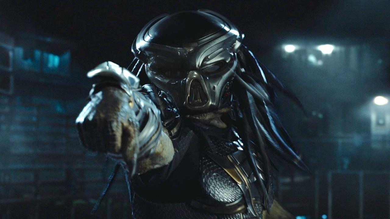 """Sci-Fi-Kult auf dem Abstellgleis? Die neuesten Infos zu """"Predator 5"""" dürften Fans nicht begeistern"""