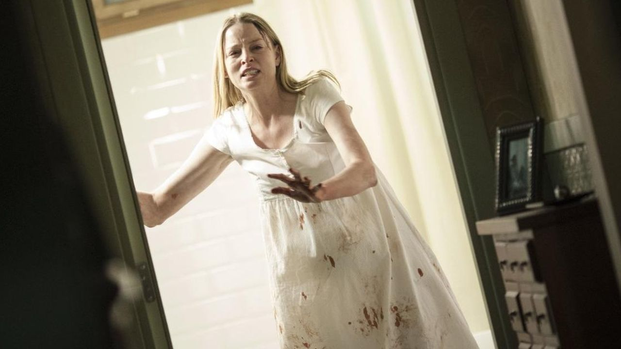TV-Warnung: Dieses US-Remake ist eine der größten Horror-Enttäuschungen der letzten 10 Jahre!