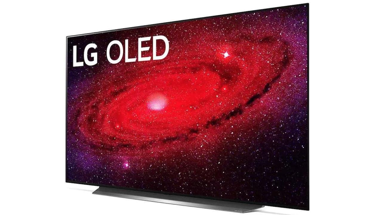 4K-TVs zu Tiefpreisen: Der Amazon Prime Day 2021 bekommt Konkurrenz – und zwar schon heute!