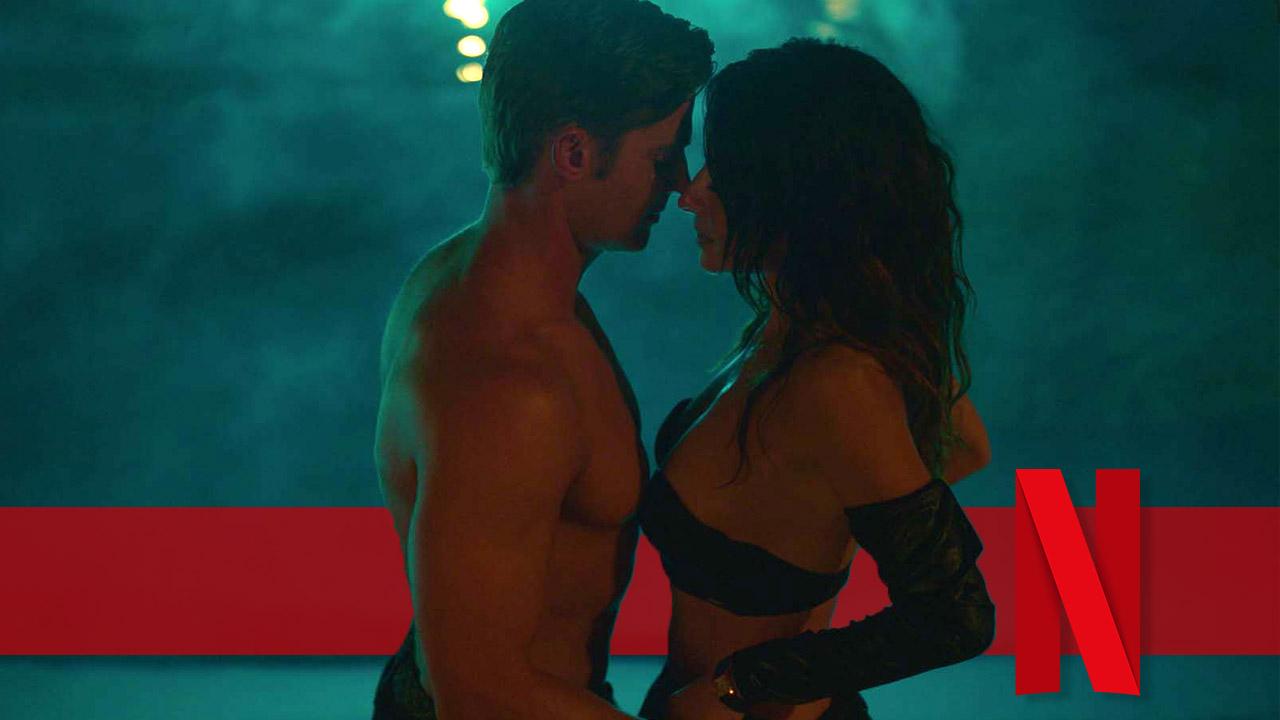 """Warum auf """"365 Days 2"""" warten? Schaut jetzt den Trailer zur neuen Netflix-Serie """"Sex/Life""""!"""
