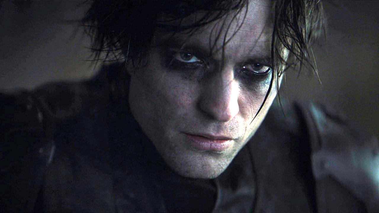 """""""The Batman"""" mit Robert Pattinson: Einer der besten DC-Schurken ist nur für wenige Minuten dabei"""