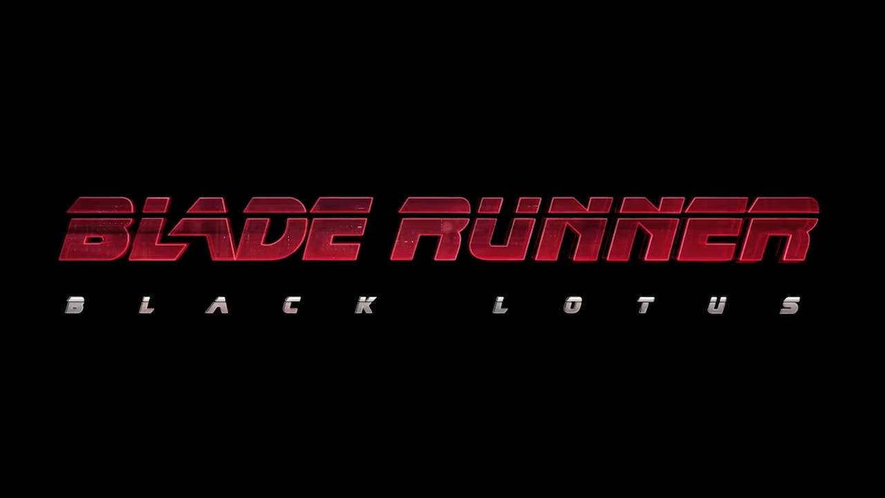 """Der Sci-Fi-Kult geht weiter: Trailer zur """"Blade Runner""""-Serie """"Black Lotus"""" – vom Macher des neuen """"Herr der Ringe""""-Films"""