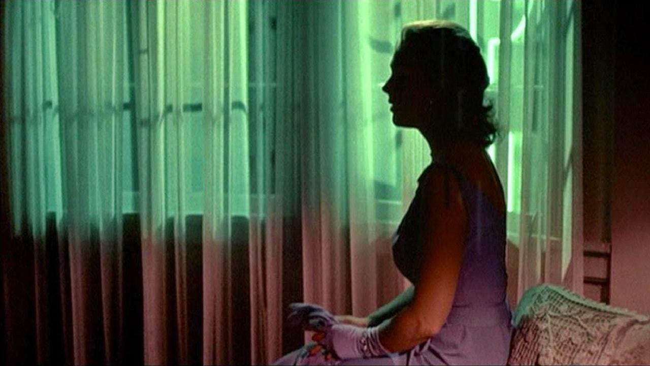 Neu im Heimkino: Der beste Film aller Zeiten und 4 (!) weitere populäre Klassiker in 4K