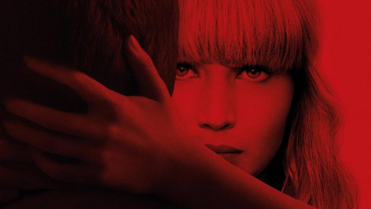 TV-Tipp: Heute Abend läuft ein brutaler Thriller mit Jennifer Lawrence und viel nackter Haut