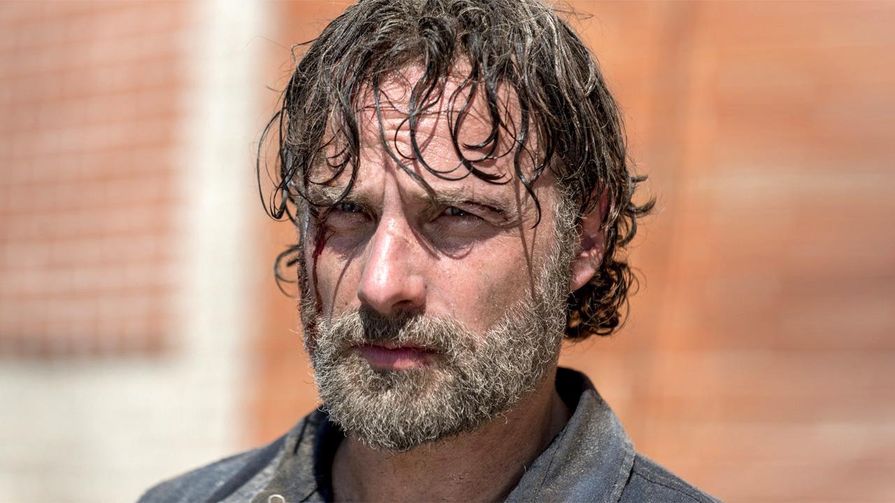 """Kehrt Rick früher zu """"The Walking Dead"""" zurück als gedacht? Neue Hinweise in Folge 6 von Staffel 11"""