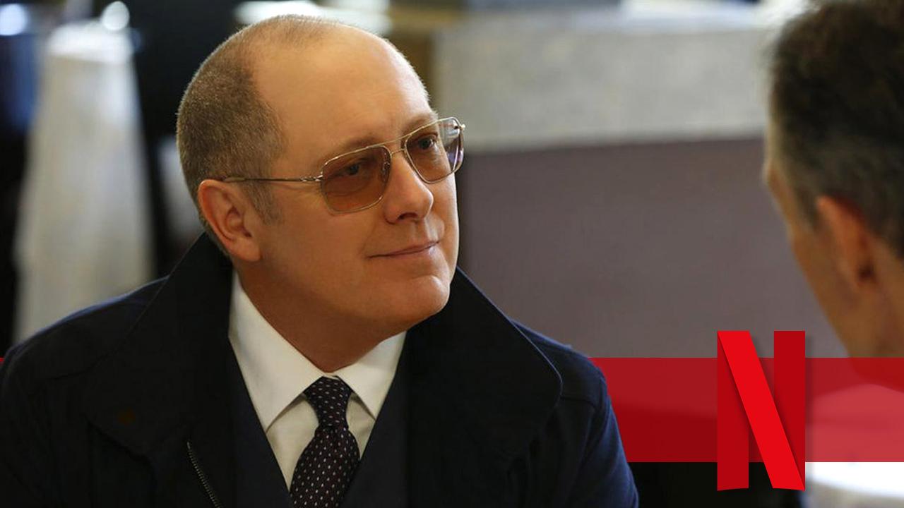 """Rückkehrerin für 9. Staffel von """"The Blacklist"""" bestätigt – als neue Gegnerin für Raymond Reddington?"""