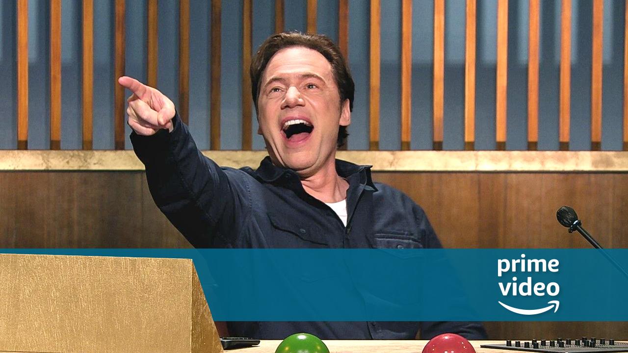 """Der nächste Gastauftritt in """"LOL: Last One Laughing"""": Wer war noch mal Max Mutzke?"""