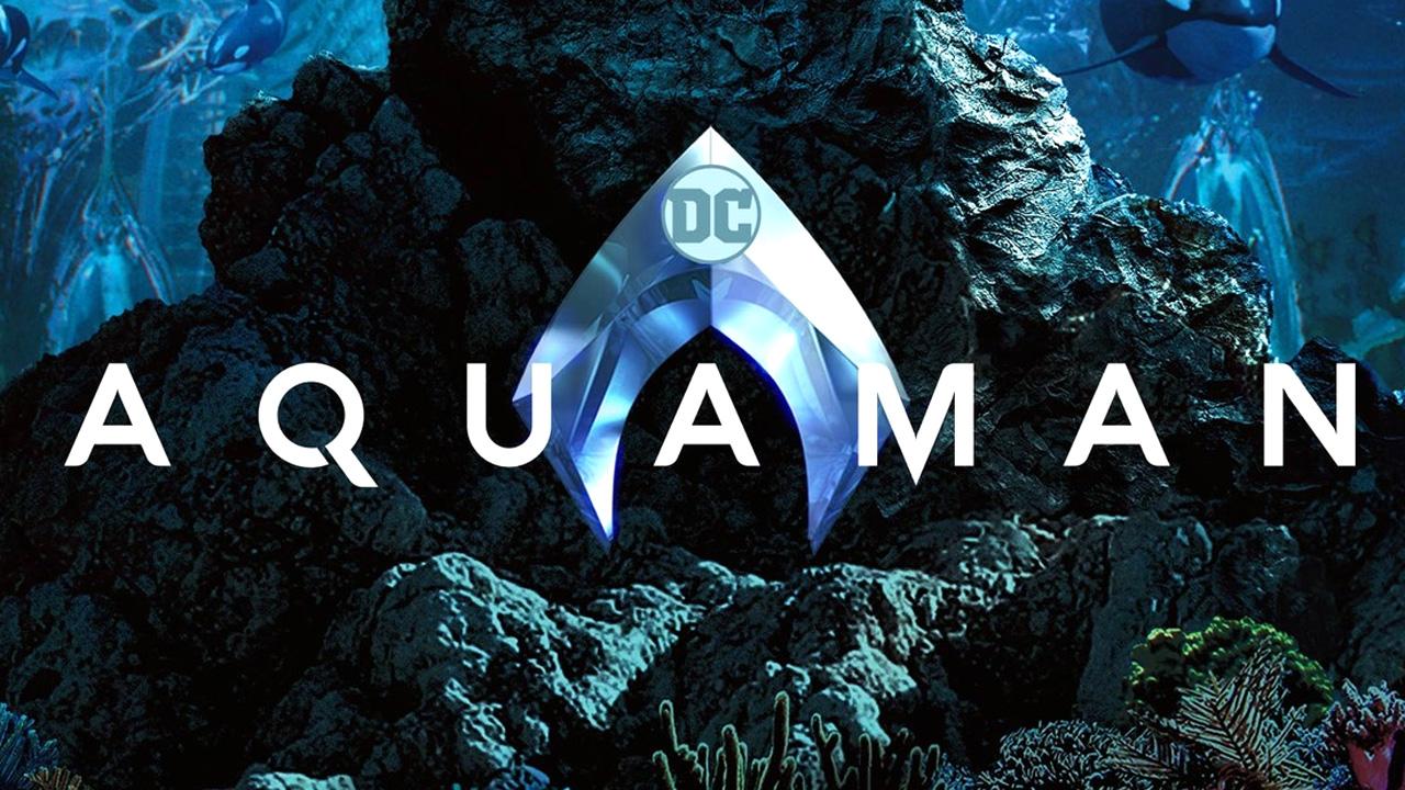 """Noch vor """"Aquaman 2"""": Die ersten Minuten der """"Aquaman""""-Serie zeigen den DC-Helden mit einem altbekannten Gegner"""