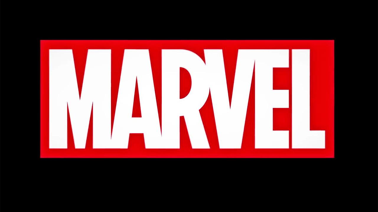 """Der Trailer zur wohl verrücktesten Marvel-Serie überhaupt: In """"Hit-Monkey"""" killt sich ein Affe (!) durch die Unterwelt"""