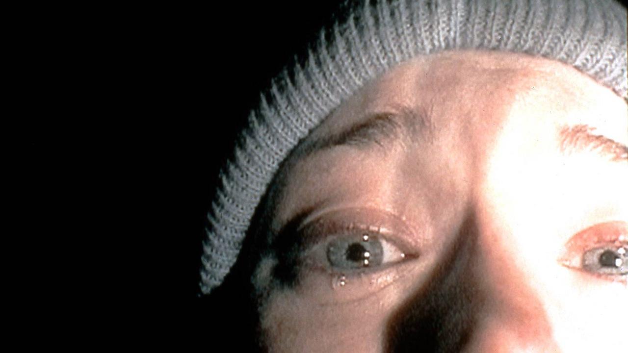 Neue Studie: Das ist der gruseligste Horrorfilm aller Zeiten