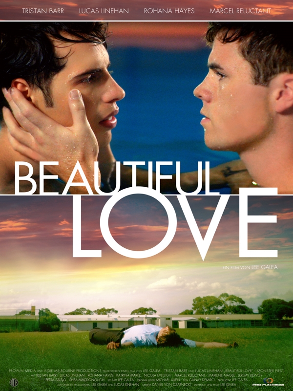 Bild von Beautiful Love - Bild 10 auf 12 - FILMSTARTS.de