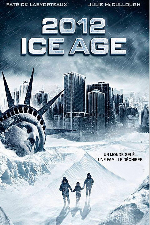 Poster zum Eiszeit   New York 20   Bild 20 auf 20   FILMSTARTS.de