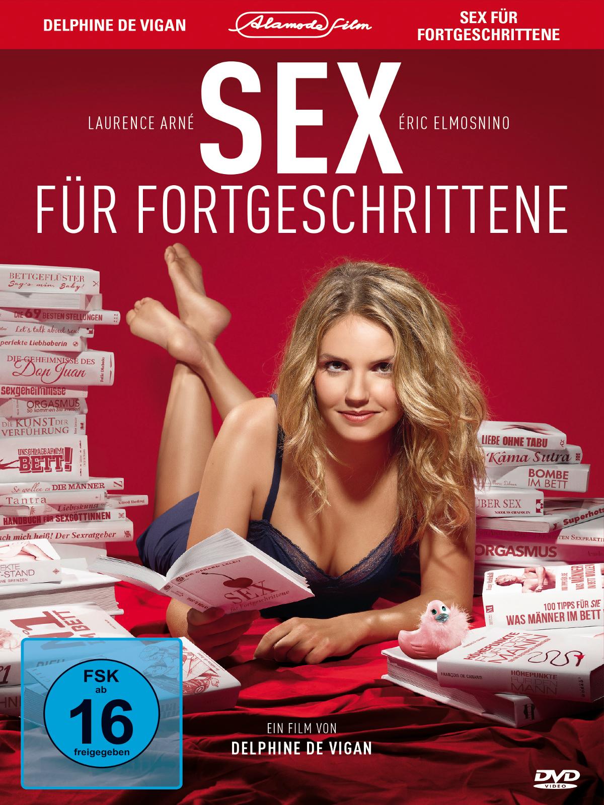 Spielfilme sex HD Sexfilme