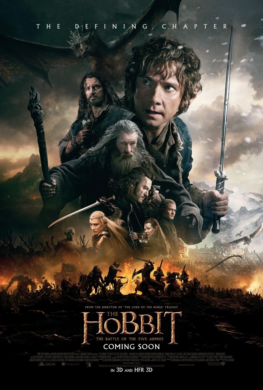 Der Hobbit 3 Stream Deutsch