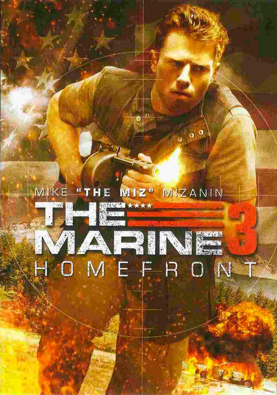 The Marine 20 Homefront Bilder und Fotos   FILMSTARTS.de