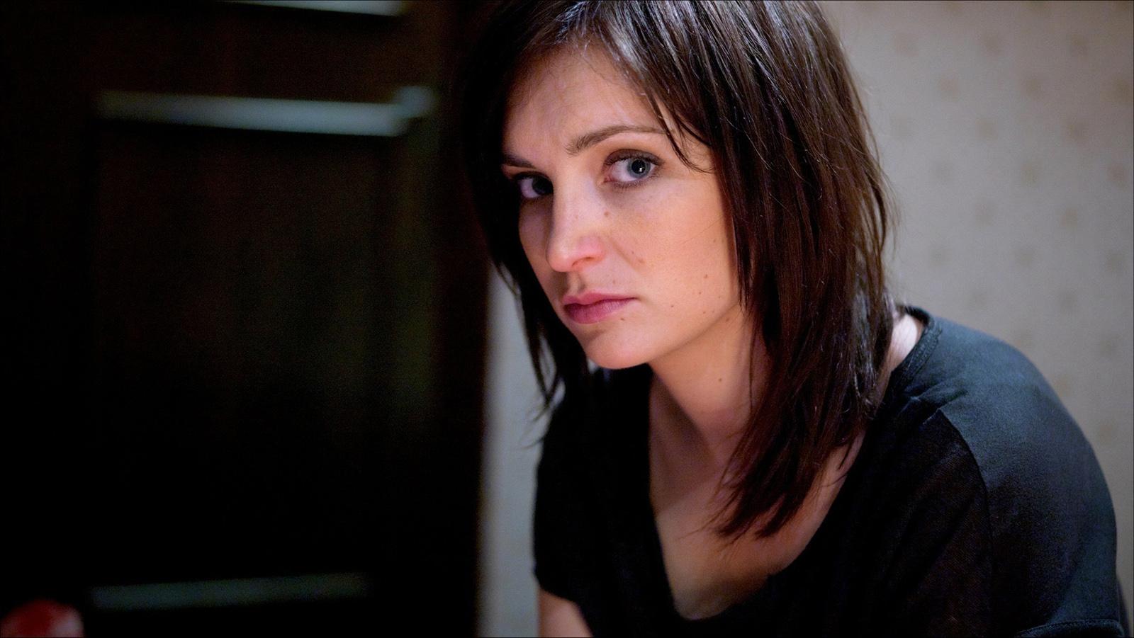 Reiter model sabrina Sabrina Salerno