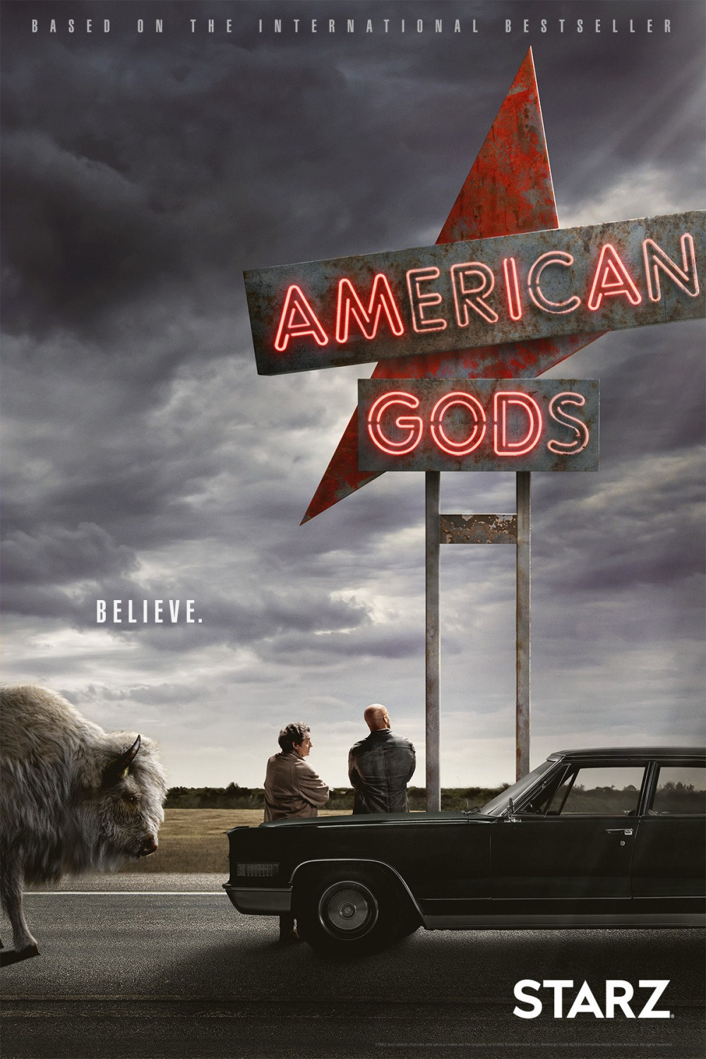 http://library-of-fairytales.blogspot.de/2017/06/serienreview-american-gods_24.html