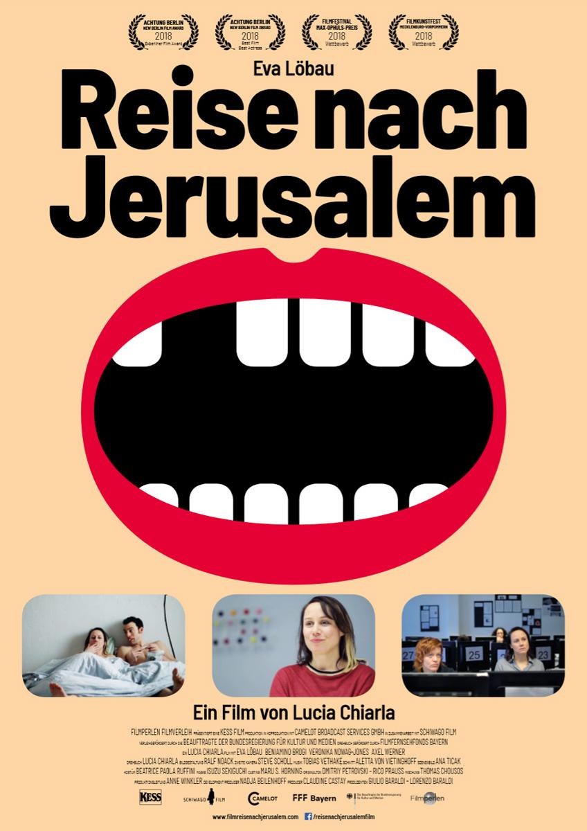 Kinoprogramm Frankfurt Cinestar
