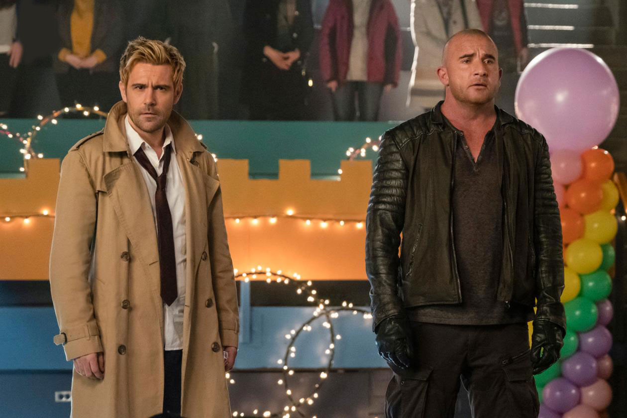 Freundin dominic purcell BRANCH OF