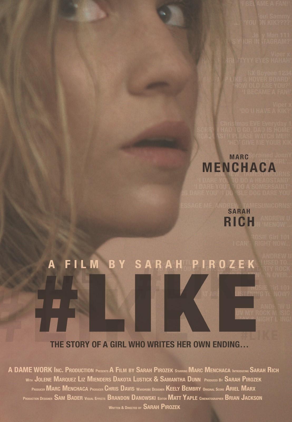 Like   Film 50   FILMSTARTS.de