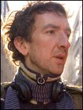 Kinoposter John Carney