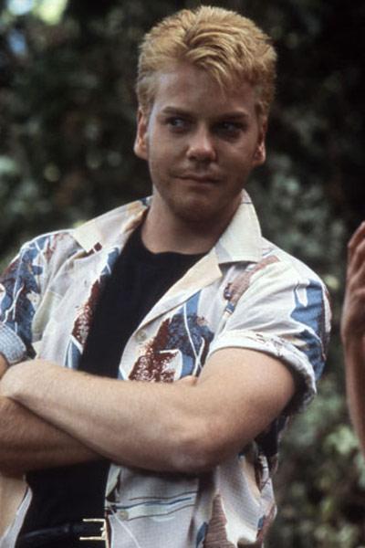 Stand By Me - Das Geheimnis eines Sommers: Kiefer Sutherland